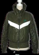 NIKE SPORTSWEAR reversible padded jas,  Mt. S