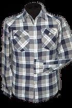 G-STAR jeans overhemd, Mt M