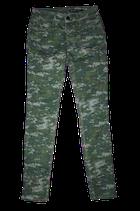 BLACK ORCHID  jeans, Mt. W26