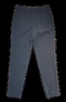 STILLS broek, viscose-mix pantalon, zwart, Mt. 38
