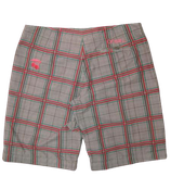 O' NEILL swimshort,  Mt. 29