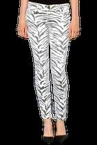 CURRENT/ELLIOTT jeans, spijkerbroek, Vintage Zebra, Mt. S