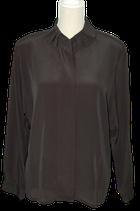 ELVI CLUB blouse. Mt 40