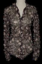 CHIPIE DE VILLE blouse, Mt 2 ( M )