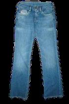 DIESEL jeans, Mt. W26