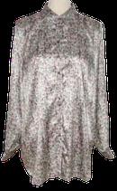 ERFO 'satijnen' blouse, Mt. 46