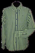 SILVERCREEK overhemd,  Mt. XL