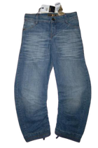 ONLY jeans, Mt. W26 - L32