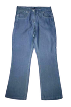 Claudia Sträter jeans, Mt. 36