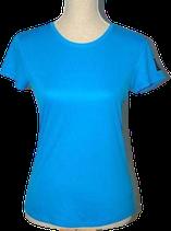 NIKE DRI FIT shirt, Mt. S