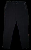 CAMBIO pantalon,  JOLIE, Mt. 34