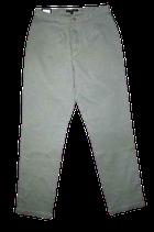 SIGNAL stretch pantalon, Mt. 38