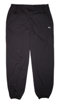 PUMA DryCELL 7/8 workout pants Mt 38