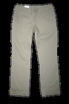 PEAK PERFORMANCE pantalon, dames GOLF, d.kaki, Mt. XL