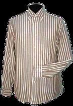 VAN LAACK overhemd,   Mt. M