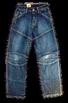 G-STAR  ELWOOD jeans, Mt. W26 - L32