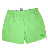 TOMMY BAHAMA swimshort  , Mt. XL