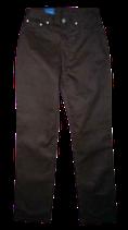 KENZO jeans, Mt. 32
