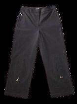 CAMBIO 3/4 pantalon, Mt. 36