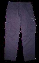 GAASTRA broek, MESSAGIO, blue, Mt. W31 - L32