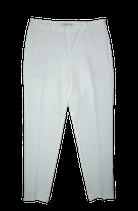STILLS broek, pantalon, gebroken wit, Mt. 36