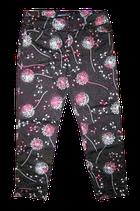 EXPRESSO pantalon, broek 125 RARE, Mt. 40