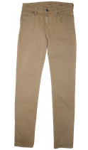 7 SEVEN FOR ALL MANKIND jeans, ROXANNE, Mt. 26