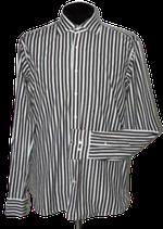 SUITSUPPLY overhemd, strpd,  Mt. L