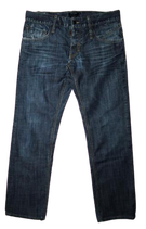 ANTONY MORATO jeans, Mt. W32 (46)
