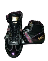 PANTOFOLA D'ORO sneakers,  Mt. 37