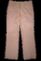 STILLS katoen-viscose pantalon, kaki, Mt. 44