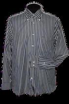 Mc.GREGOR overhemd, Mt. L