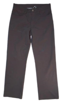 VERSACE broek, pantalon, Mt. 30