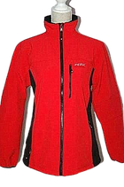 PEAK PERFORMACE jas, wind jacket, Mt. L