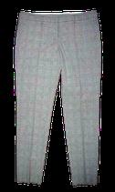 RENE LEZARD pantalon 7166, Mt. 42
