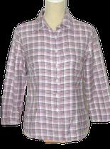 TOMMY HILFIGER blouse, Mt. M ( 8 )
