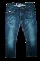 DENHAM jeans,  Mt. W29