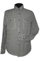 DKNY overhemd, Mt. M