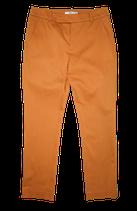 STILLS broek, pantalon, cognac, Mt. 36