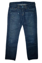 REPLAY vintage jeans, Mt. 36