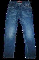 CIPO & BAXX jeans, Mt. W30 - L34