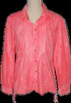 Miss GRAHAM blouse, Mt. L
