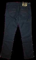 KAPORAL jeans Mt. W33