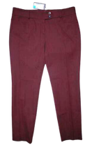 RENE LEZARD pantalon 5768, Mt. 42