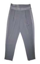 STILLS broek, pantalon, grijs, Mt. 34