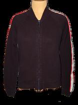 PENN & INK jasje, jack, zwart, Mt. M