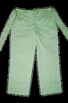 TOMMY HILFIGER pantalon, Mt. 36