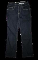 DKNY jeans DONNA KARAN NY spijkerbroek W28
