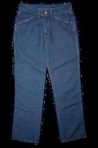 DIESEL jeans, Mt. W28