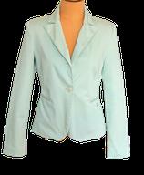 RINASCIMENTO blazer, jasje, mint groen, Mt. M